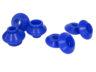 Expandables Diaphragms Level Filler Valve Federal Aftermarket Blue Parts Federal