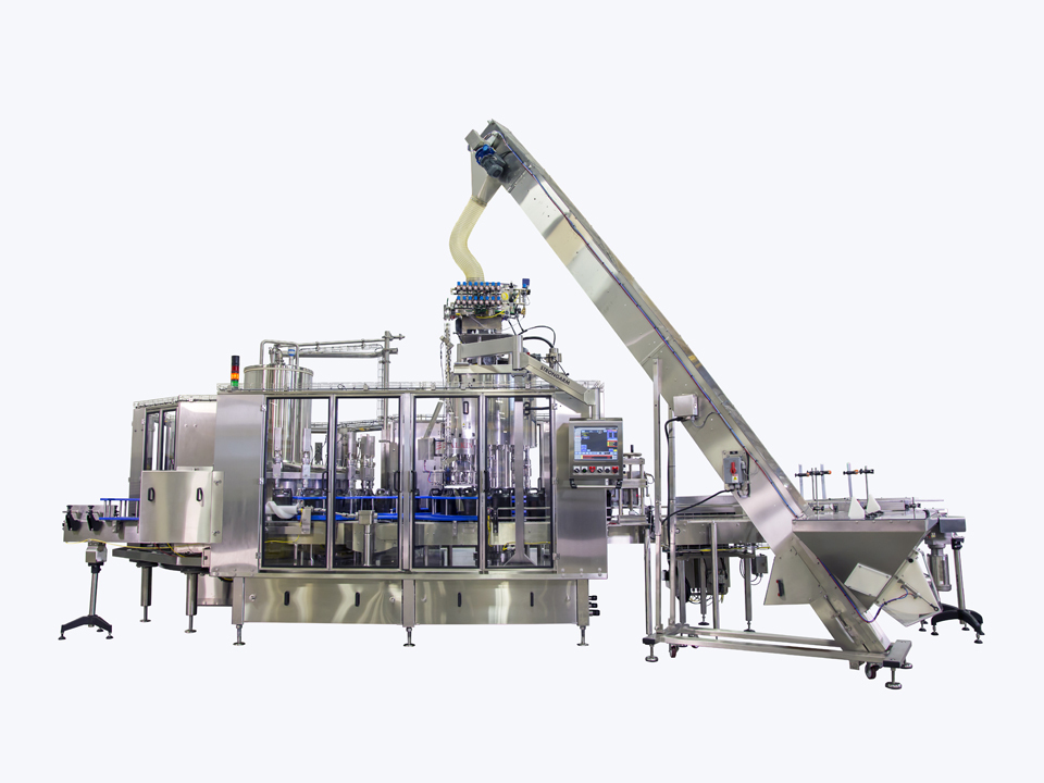 Auto lubricants weight filler systems federal